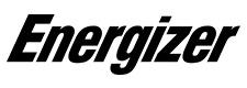 https://link2buy.com.my/shop/?swoof=1&brand=energizer
