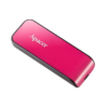 Apacer AH334 USB 2.0 Flash Drive 64GB