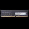 Apacer DDR4/2666 4GB SODIMM RAM