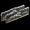Apacer PANTHER GAMING DDR4/2666 8GB RAM