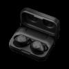 Jabra NEW ELITE SPORT Version 2 (Grey) Wireless Bluetooth Headphones Limited 3 Years Warranty