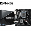 ASROCK H310CM-ITX/ac [LGA 1151 Mini-ITX DDR4 Motherboard]