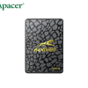Apacer AS340 PANTHER SATA III SSD 120GB