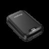 Energizer UE10042 Power Bank 10,000mAh 5V, 2.1A for Smartphones, Tablets, & More