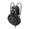 Audio-Technica ATH-AVC500 Closed-back dynamic headphones