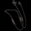 Jabra Elite 45e Bluetooth Headphone