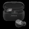 Jabra Elite 75t True Wireless Headphone