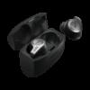 Jabra Elite 65t Wireless Headphone