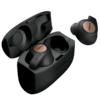 Jabra Elite Active 65t True Wirelss Headphone