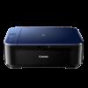 Canon PIXMA E510 All-In-One Printer