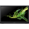 Acer Portable Monitor PM161Q