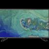Acer DM431K 43″ Monitor