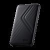 Apacer AC236 Portable Hard Drive 2TB