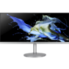 Acer CB342CK 34″ Monitor