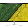 Acer EB321HQ A 31.5″ Monitor
