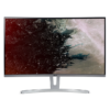 Acer Gaming Monitor ED273A