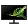 Acer EK220Q A 21.5″ Monitor