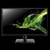 Acer EK241Y 24″ Monitor