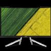 Acer ET322QK 32″ Monitor