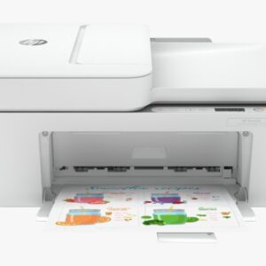 HP DeskJet Ink Advantage 4176 All-in-One Printer