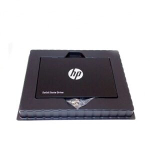 HP S700 SSD Sata 250GB
