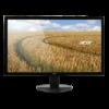 Acer K202HQL Abi  19.5″ Monitor