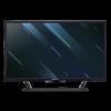 Acer Gaming Monitor CG437KP