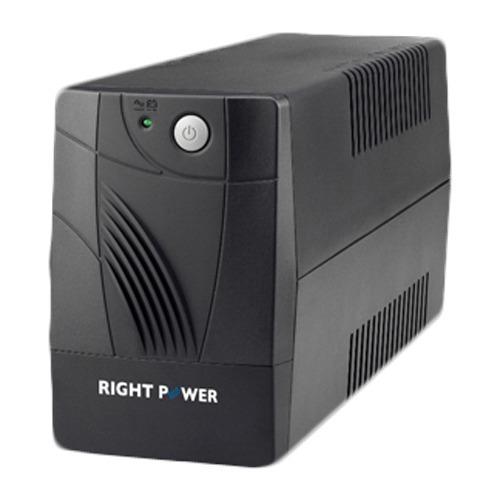 Righ Power PowerStar NEO 800