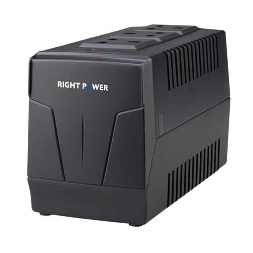 Right Power AVR SRS1000