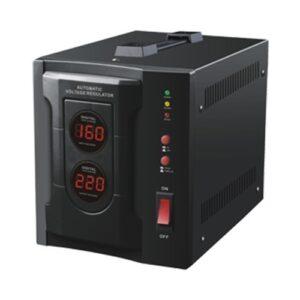 Right Power AVS TDR 1000-NE