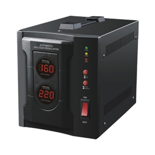 Right Power AVS TDR 2000-NE