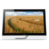 Acer Touch Screen Monitor T272HL