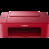 Canon PIXMA E3370 Printer
