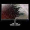 Acer Gaming Monitor NITRO XV270 P
