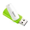 Apacer AH335 USB 2.0 Flash Drive 32GB
