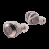 Audio Technica Solid Bass Wireless In-Ear Headphones ATH-CKS5TW