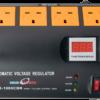 Neuro Power AVS CBM Series AVS800-CBM / AVS1000-CBM