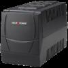 Neuro Power AVS 3UK Series AVS800-3UK / AVS1000-3UK