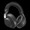 Jabra Elite 85h Bluetooth Headset