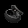 Jabra Talk 55 Mono Bluetooth Headphones
