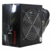eSuperPower (12cm Fan) – 500 / 550 / 600watt Pure Black PSU