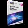Bitdefender Total Security 1D1Y