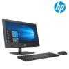 HP ProOne 400 G5 7XJ48PA 20″ AIO Desktop PC (i5-9500, 4GB, 1TB, Intel, W10P)