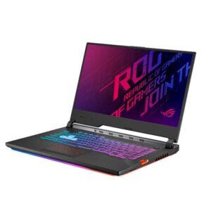 ASUS ROG STRIX G G531G-TAL236T 15.6 GAMING Notebook