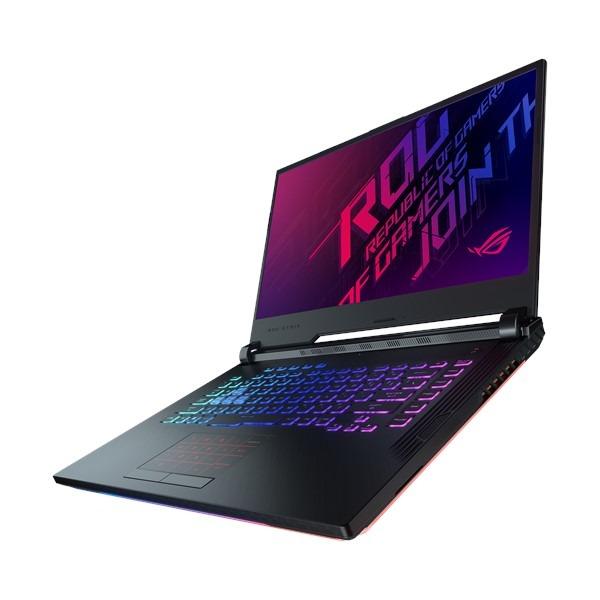 ASUS ROG STRIX G G731G-TH7113T Notebook