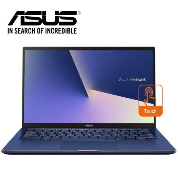 ASUS ZENBOOK FLIP 13 UX362F-AEL295T Notebook