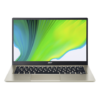 Acer SF114-33-P7XA 14″ Laptop