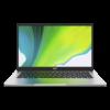 Acer SF114-33-P0MN 14″ Laptop