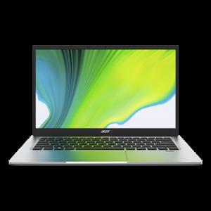 Acer-Swift-1_SF114-33_Silver_modelmain