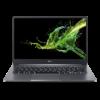 Acer SF314-57-57E3 13.5″ Laptop